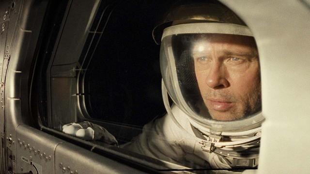 6 tác phẩm điện ảnh ghi lại dấu ấn để đời của nam tài tử điển trai Brad Pitt - Ảnh 8.