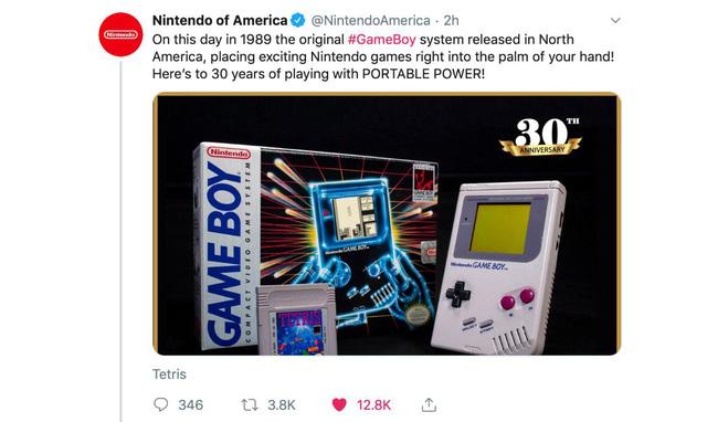 Nếu còn nhớ hệ máy huyền thoại này, bạn chắc chắn đã trở thành già trâu trong làng game thủ - Ảnh 9.