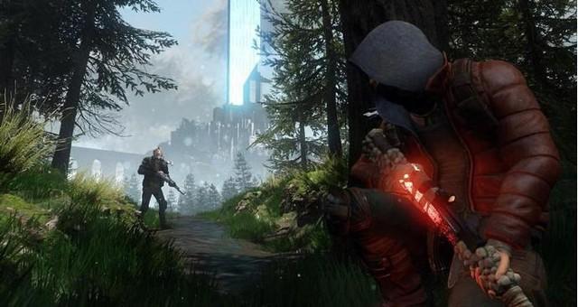 Xong, dự án PUBG cho 1000 người chơi chính thức hủy bỏ, hãng phát triển đứng trên bờ vực phá sản - Ảnh 3.