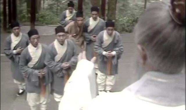 Nếu đi casting phim học đường, chắc chắn Tôn Ngộ Không sẽ hốt ngay vai... học sinh cá biệt - Ảnh 8.