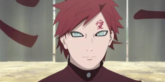 Naruto: 5 Kage mạnh nhất thế giới nhẫn giả, có tới 4 vị Hokage đến từ làng Lá - Ảnh 1.