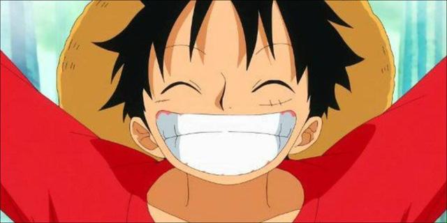 One Piece: Luffy rạch mặt và 10 điểm khác biệt giữa manga và anime - Ảnh 10.