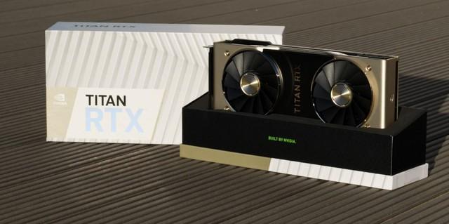 NVIDIA đang rục rịch một GPU TU102 nữa, khả năng cao sẽ là GeForce RTX 2080 Ti SUPER - Ảnh 3.