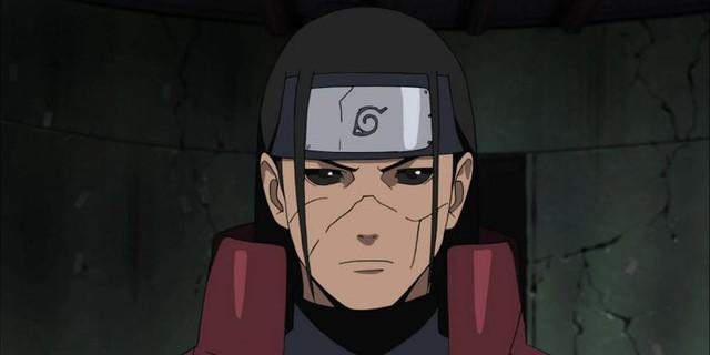 Naruto: 5 Kage mạnh nhất thế giới nhẫn giả, có tới 4 vị Hokage đến từ làng Lá - Ảnh 5.