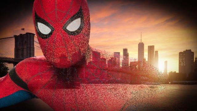 Người hâm mộ Marvel tức giận vì Spider Man có thể sắp phải chia tay MCU - Ảnh 1.