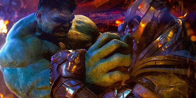 Captain America với Iron Man và những cảnh hành động kinh điển sẽ không xảy ra nữa vì Infinity Saga đã kết thúc - Ảnh 2.