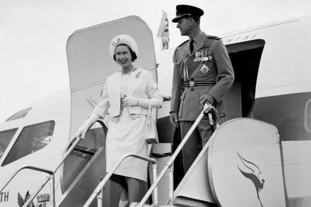 Hai vụ ám sát hụt bị giấu kín gần 40 năm: Chỉ trong 1 năm Nữ hoàng Anh 2 lần suýt mất mạng, danh tính những kẻ chủ mưu không ai ngờ - Ảnh 3.