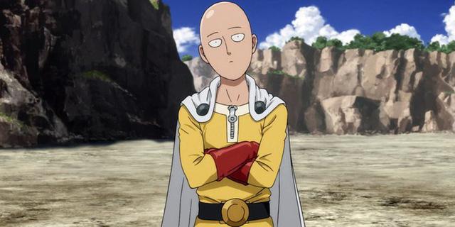 One-Punch Man: Kẻ thù lớn nhất của Saitama lúc này có lẽ chính là bản thân anh ta? - Ảnh 2.