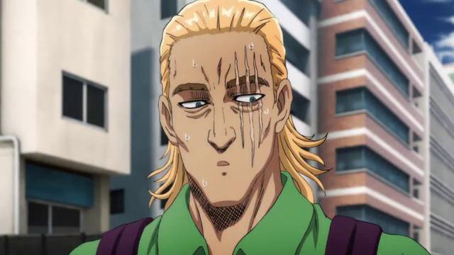 One-Punch Man: Kẻ thù lớn nhất của Saitama lúc này có lẽ chính là bản thân anh ta? - Ảnh 3.