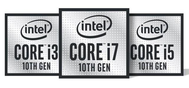 Ra mắt thêm 8 bộ xử lý Gen 10th mới nhưng dùng tiến trình cũ, Intel càng làm người dùng rối trí khi mua máy mới - Ảnh 1.