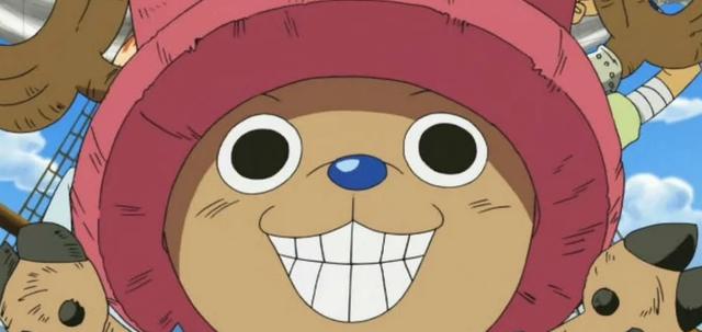 Top 10 nhân vật anime trông thì ngố ngố, yếu đuối nhưng thực chất lại cực kỳ nguy hiểm (P1) - Ảnh 1.
