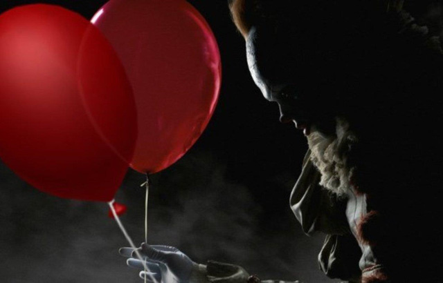 Đánh giá sớm IT: Chapter 2 - Đỉnh cao của sợ hãi, xứng đáng mang đi đề cử Oscar - Ảnh 3.