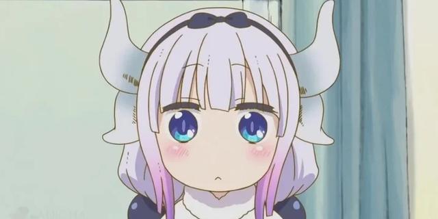 Top 10 nhân vật anime trông thì ngố ngố, yếu đuối nhưng thực chất lại cực kỳ nguy hiểm (P1) - Ảnh 4.