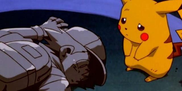 Madara Uchiha và 10 nhân vật anime đã mạnh mẽ hơn sau khi trở về từ cõi chết (Phần 2) - Ảnh 3.