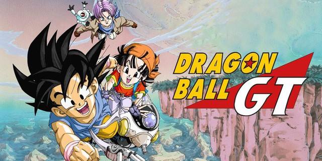 Giải đấu quyền lực và 10 saga hay nhất từ tất cả các phiên bản của series Dragon Ball (Phần 1) - Ảnh 2.