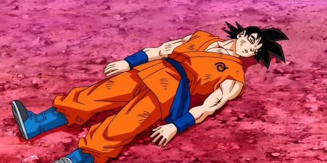 Madara Uchiha và 10 nhân vật anime đã mạnh mẽ hơn sau khi trở về từ cõi chết (Phần 2) - Ảnh 5.