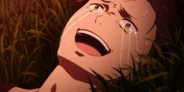 Madara Uchiha và 10 nhân vật anime đã mạnh mẽ hơn sau khi trở về từ cõi chết (Phần 2) - Ảnh 2.