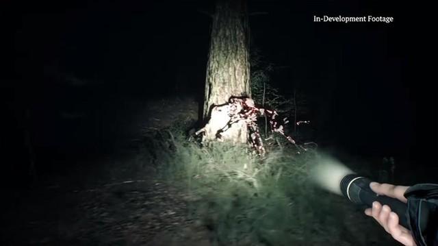 Những điều cần biết về game kinh dị Blair Witch, hậu duệ xịn xò của Outlast - Ảnh 6.