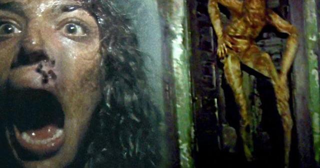 Những điều cần biết về game kinh dị Blair Witch, hậu duệ xịn xò của Outlast - Ảnh 8.