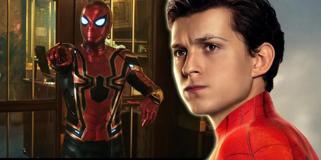 Liệu có còn cách nào để Người Nhện trở về vũ trụ điện ảnh Marvel hay không? - Ảnh 3.