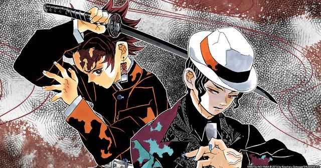 Kimetsu no Yaiba chương 171: Kokushibo vẫn chưa bị đánh bại, con đường thoát thân nào cho các Trụ cột còn lại? - Ảnh 1.