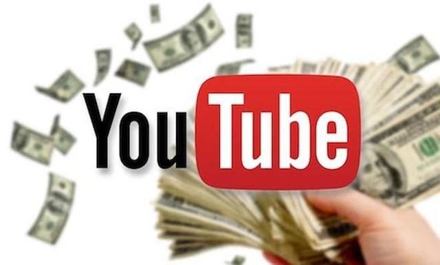 Chi gần 700 triệu cho nữ Youtuber xinh đẹp, fan nam nhảy cầu tự tử vì không được cảm ơn - Ảnh 1.