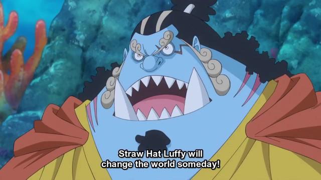 One Piece: Tứ Hoàng và 19 nhân vật đã từng gia nhập hơn một băng hải tặc (P2) - Ảnh 6.