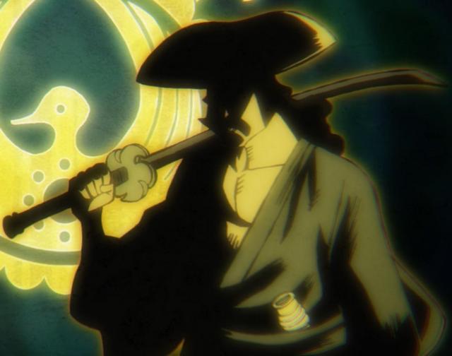 One Piece: Tứ Hoàng và 19 nhân vật đã từng gia nhập hơn một băng hải tặc (P2) - Ảnh 7.
