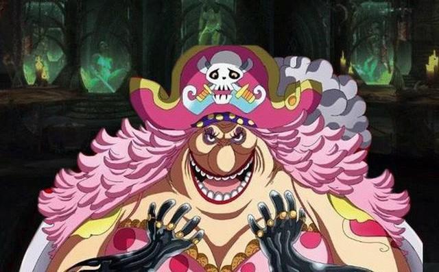 One Piece: Tứ Hoàng và 19 nhân vật đã từng gia nhập hơn một băng hải tặc (P2) - Ảnh 8.