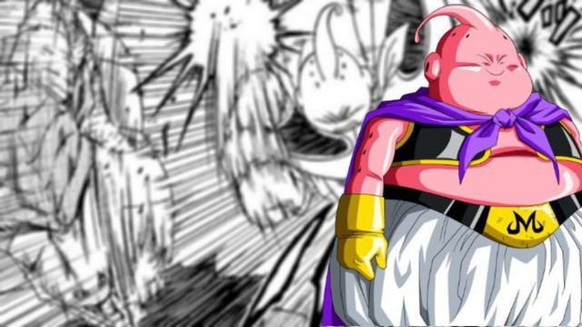 Dragon Ball Super: Hé lộ tình trạng của ngài đại Kaioshin sau trận chiến với ác nhân Moro - Ảnh 2.