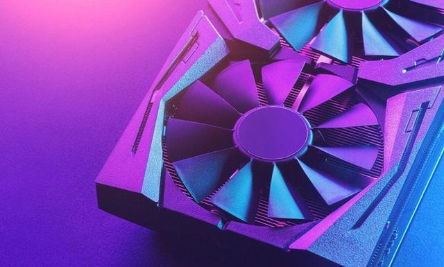 Kẻ thứ 3 vừa chen chân vào cuộc đấu NVIDIA - AMD: GPU từ Trung Quốc có hiệu năng ngang ngửa GTX 1080 - Ảnh 2.