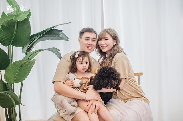 Học vấn của dàn YouTuber hot nhất Việt Nam: PewPew, ViruSs, Huyme đều là du học sinh đình đám nhưng đỉnh nhất vẫn là Giang Ơi - Ảnh 12.