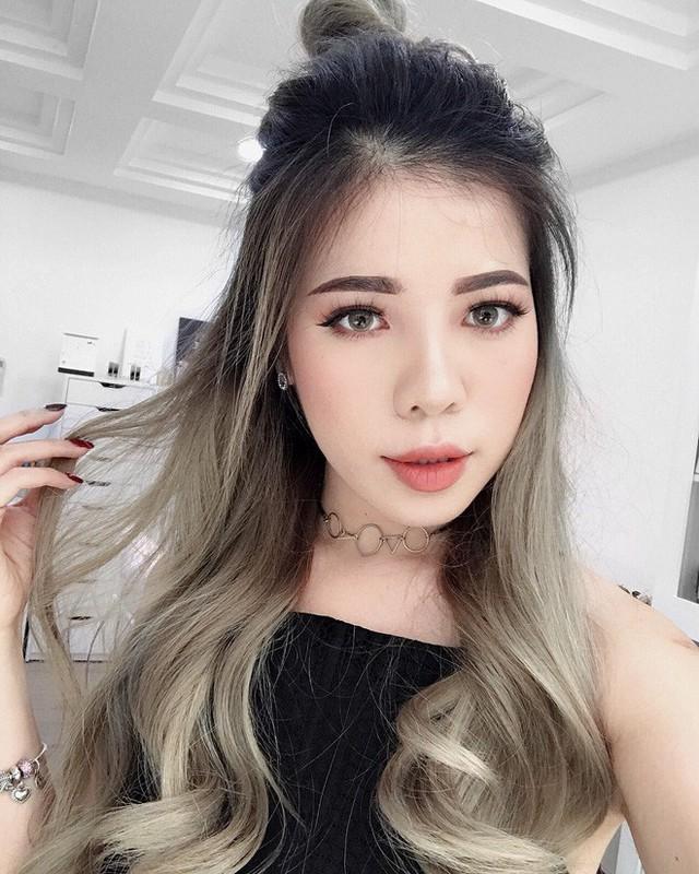 Học vấn của dàn YouTuber hot nhất Việt Nam: PewPew, ViruSs, Huyme đều là du học sinh đình đám nhưng đỉnh nhất vẫn là Giang Ơi - Ảnh 20.