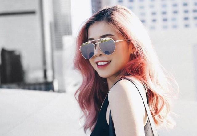Học vấn của dàn YouTuber hot nhất Việt Nam: PewPew, ViruSs, Huyme đều là du học sinh đình đám nhưng đỉnh nhất vẫn là Giang Ơi - Ảnh 21.