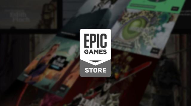 Bandai Namco coi Epic Games Store vừa là cơ hội vừa là mối đe dọa - Ảnh 1.