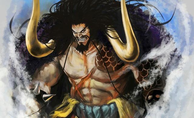 One Piece: Trước khi sự thật được tiết lộ, Mihawk luôn bị tình nghi là thủ phạm gây ra 2 vết sẹo này - Ảnh 3.