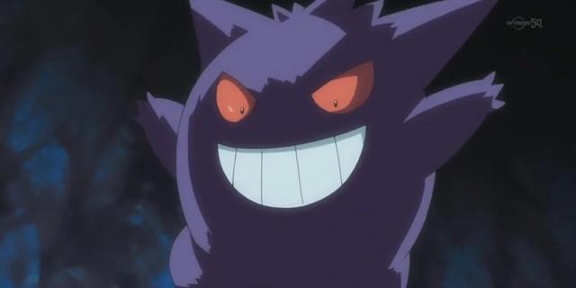 Loạt 10 Pokemon mạnh nhất thế hệ đầu khiến game thủ nào cũng muốn dùng - Ảnh 2.