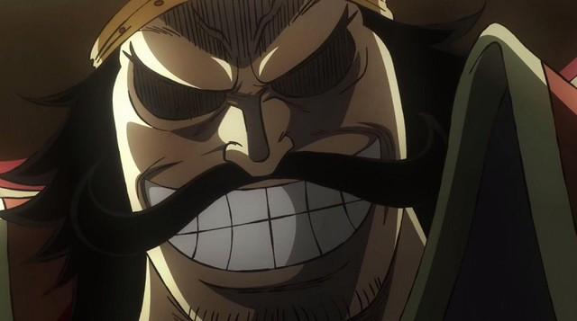 One Piece: Sức mạnh của Shanks và 20 bí ẩn vẫn chưa có lời giải đáp dù 2 thập kỉ đã trôi qua (Phần 1) - Ảnh 1.