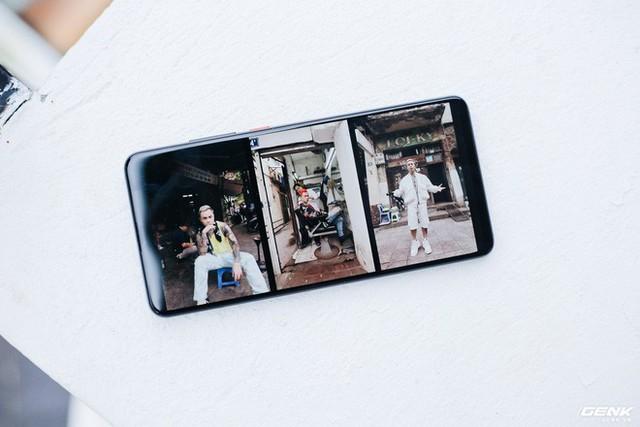 Đánh giá Xiaomi Mi 9T: Sự lựa chọn sáng giá trong phân khúc tầm trung - Ảnh 14.