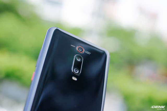 Đánh giá Xiaomi Mi 9T: Sự lựa chọn sáng giá trong phân khúc tầm trung - Ảnh 18.