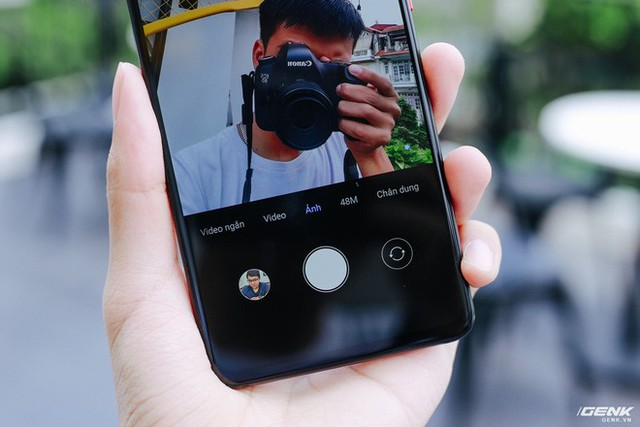 Đánh giá Xiaomi Mi 9T: Sự lựa chọn sáng giá trong phân khúc tầm trung - Ảnh 21.