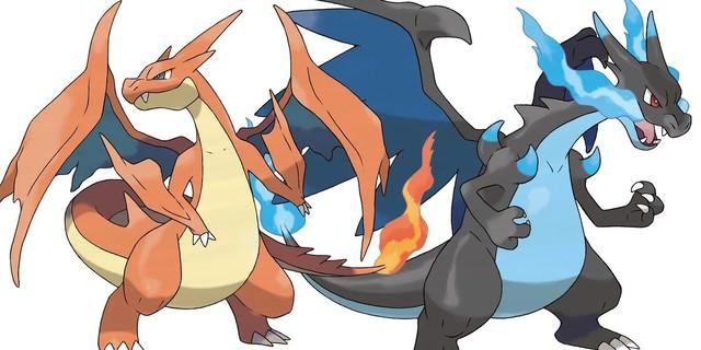 Loạt 10 Pokemon mạnh nhất thế hệ đầu khiến game thủ nào cũng muốn dùng - Ảnh 6.