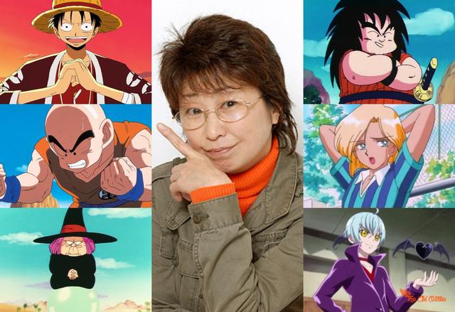 One Piece: Diễn viên lồng tiếng cho Luffy Mũ Rơm đăng đàn tìm người kế nhiệm, ai mới là người phù hợp? - Ảnh 3.