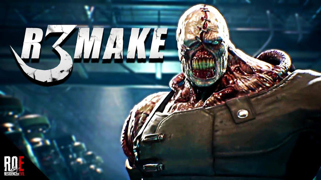 Tin vui cho fan Resident Evil: Capcom đang phát triển game mới - Ảnh 3.