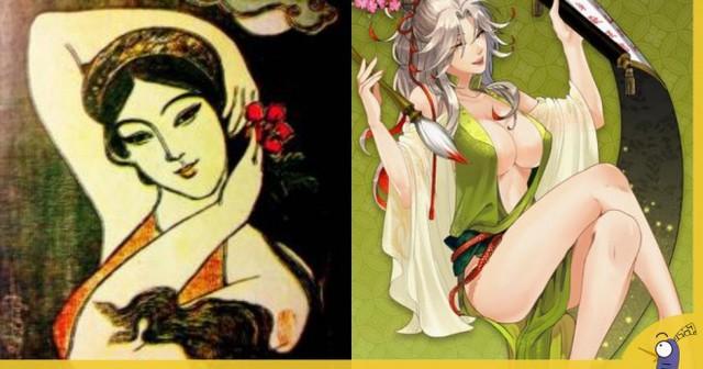 Tai tiếng phía sau Sử Hộ Vương - game thẻ bài gọi vốn bất thành của nữ sáng lập 5 điểm môn sử - Ảnh 4.