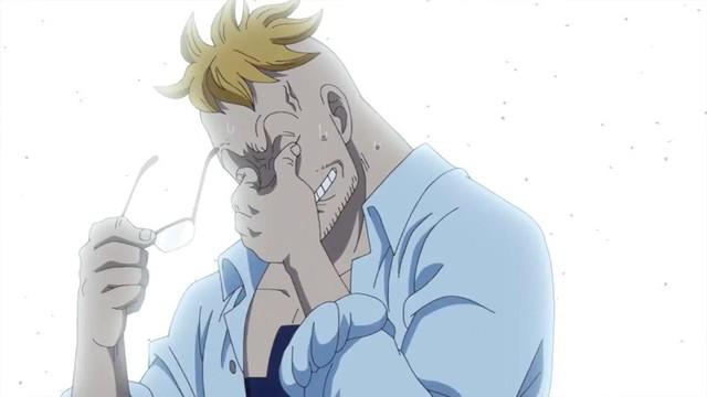 One Piece: Jinbe và 4 thế lực có thể xuất hiện ở Wano để giúp liên minh Luffy lật đổ Tứ Hoàng - Ảnh 3.