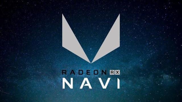 Card đồ họa của AMD bán đắt như tôm tươi, lần đầu vượt mặt Nvidia trong vòng 5 năm qua - Ảnh 2.