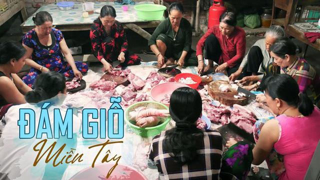 5 kênh du lịch - ẩm thực hot nhất miền Tây: Khoai Lang Thang sắp đạt nút vàng, một YouTuber trẻ tuổi khác đã làm được điều đó từ lâu - Ảnh 15.