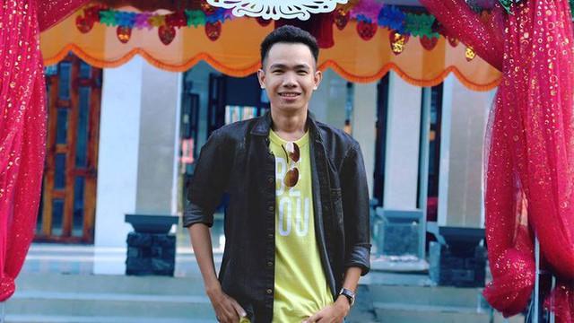 5 kênh du lịch - ẩm thực hot nhất miền Tây: Khoai Lang Thang sắp đạt nút vàng, một YouTuber trẻ tuổi khác đã làm được điều đó từ lâu - Ảnh 36.