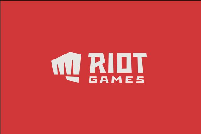 Riot tung hàng loạt trò chơi mới nhân dịp kỉ niệm 10 năm LMHT - Đập tan định kiến chỉ biết làm một game - Ảnh 1.